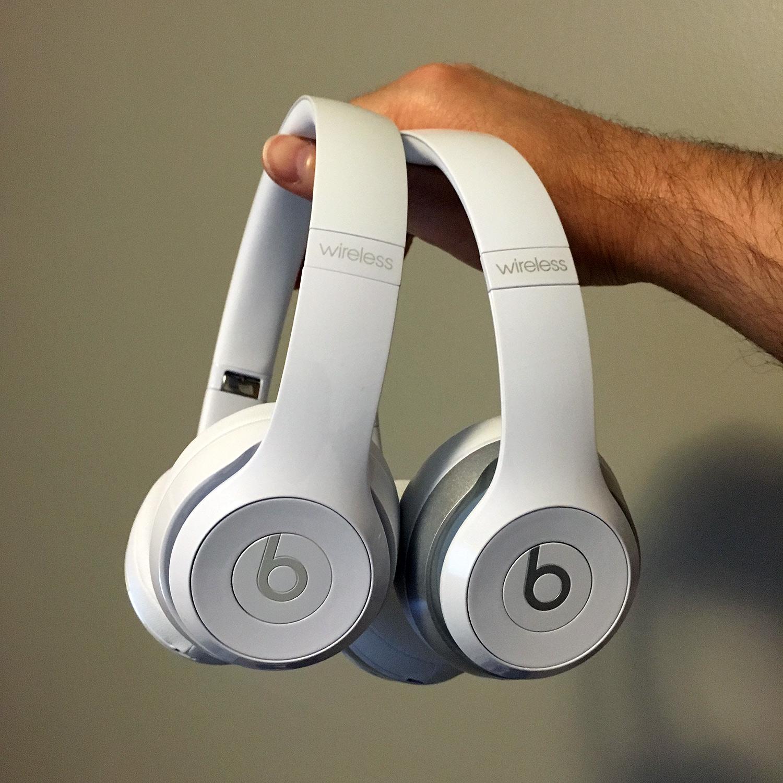 Wireless headphones beats - beats wired headphones new