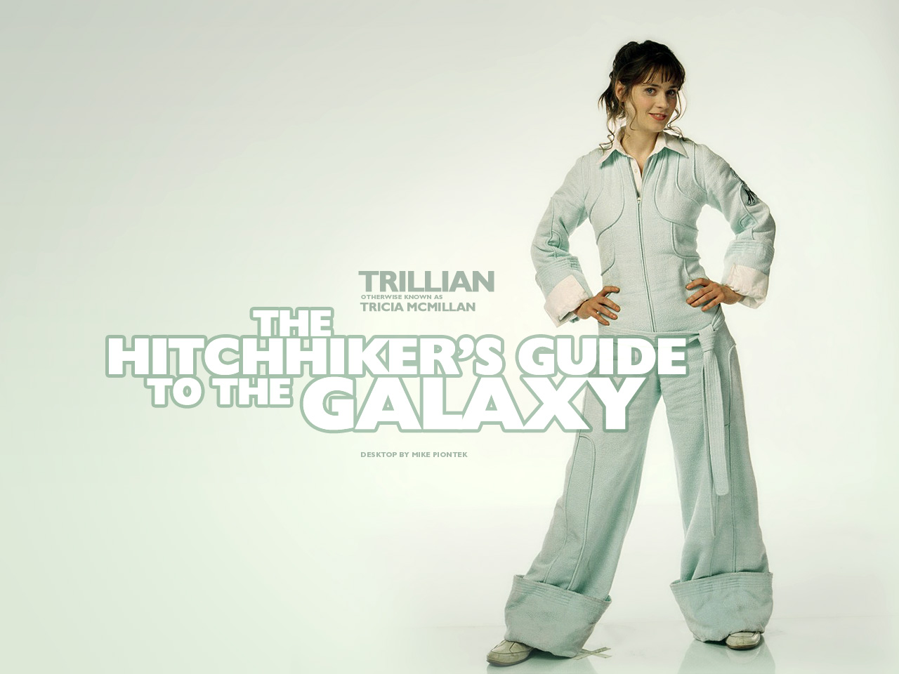 The ultimate hitchhikers guide to the galaxy hitchhiker 2016 car
